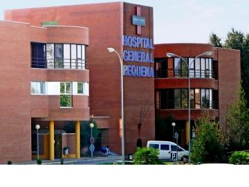 hospital-general-requena