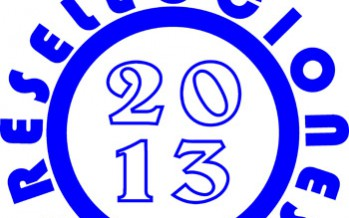 Cinco sectores eligen a las primeras 14 candidatas a las cortes de honor de 2013