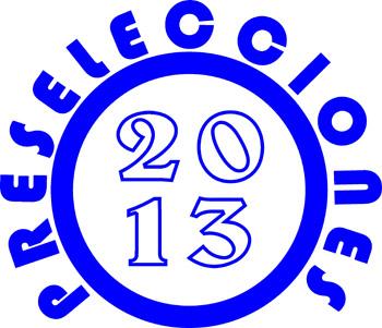 preselecciones2013-1