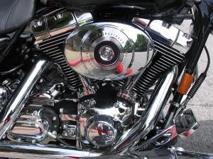 Agullent viurà este diumenge la 5a Matinal Motera del Moto Club Culata a la Font Jordana