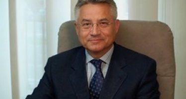 Miquel Domínguez sigue la moda Barberá