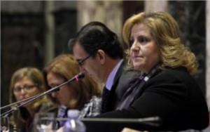 El Emtre reducirá la tasa de basura en 2013 y no repercutirá la subida del IVA