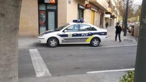 Policia Local (Small)