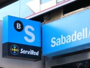El Presidente de AIVCAM denuncia en el Juzgado de Guardia nº 2 de Valencia a Banco Sabadell