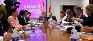 alberto_fabra_reunion_ministro_interior_5 (Small)