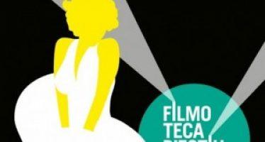 Cultura convoca las ayudas para la realización de festivales audiovisuales
