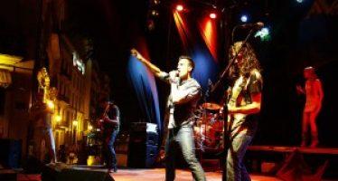 El Institut Valencià de Cultura, al rescate de la industria discográfica valenciana