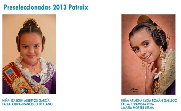 preseleccionadas-2013-patraix-infantiles