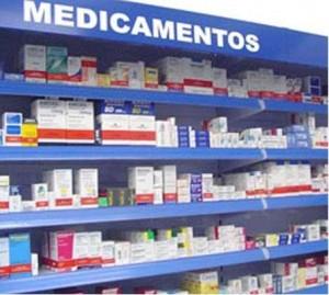 Sin medicamentos de más de 20 euros las farmacias valencianas