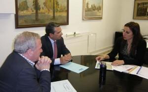 Bocairent rep una subvenció de 10.000 € de Diputació per promoure iniciatives turístiques