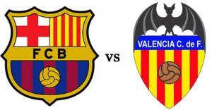 barcelona-vs-valencia-11-12-13101