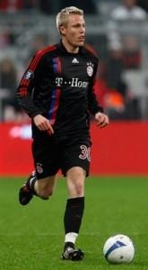 El Levante U.D. refuerza la defensa con un futbolista formado en el Bayern de Munich