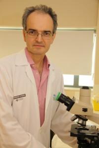 La Fe registra 35 nuevos pacientes con melanoma en 2011