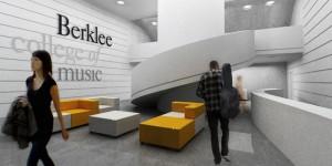 Berklee-Valencia-Facilities-1B