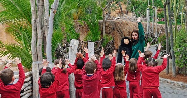 Educacin-Bioparc-Valencia-Aventura-infantil-2012_thumb.jpg