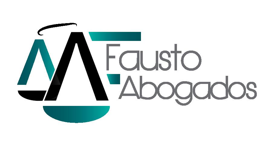 Abogados Valencia Fausto