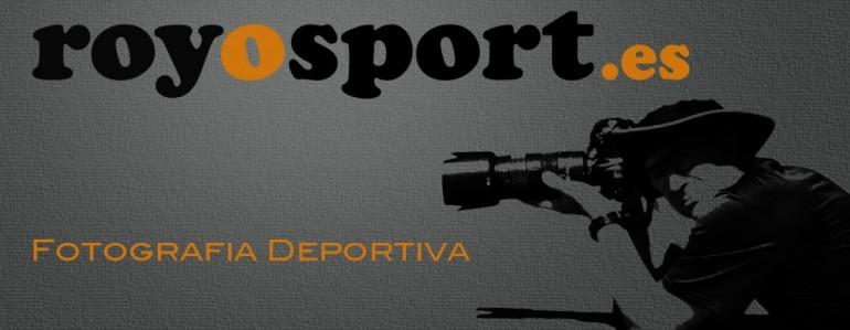 RoyoSport