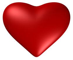 El CECOVA pide reforzar la educación y la prevención para frenar el incremento de las enfermedades cardiovasculares
