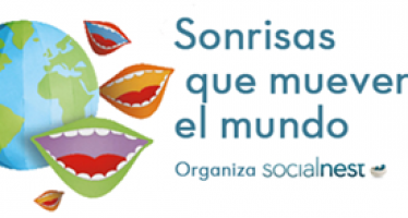 Socialnest presenta en un evento único los siete emprendimientos con más potencial para cambiar el mundo