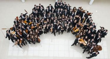 La Jonde estrenará obras de 10 compositores en Llíria