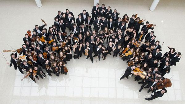 joven-orquesta-nacional-de-espanya