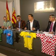 rueda-prensa-vuelta-provincia-valencia
