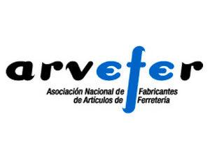 Arvefer-logo