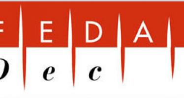 FEDAI pone en marcha un servicio para ayudar a las pymes a exportar