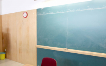 Educación acreditará competencias profesionales adquiridas a través de la experiencia laboral