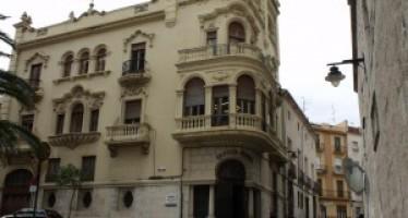 La Sala Matisse acoge dos nuevos conciertos del Circuit de la Tardor de la Diputación