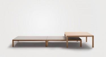 TECHLAM® obtiene el Símbolo Calidad demostrando la idoneidad para mobiliario