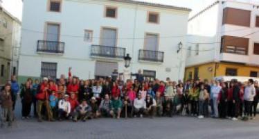 Más de 150 pilotos cierran este fin de semana el Campeonato de España de Velocidad en el Circuit