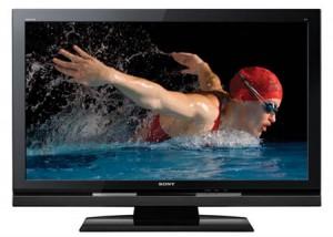 Cada valenciano ve 265 minutos de televisión por día de media