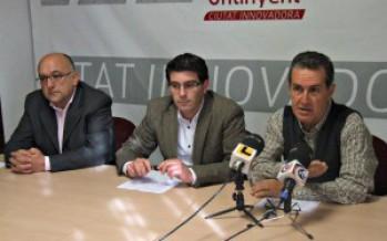 Procesan al exalcalde de Ontinyent por presuntas irregularidades urbanísticas