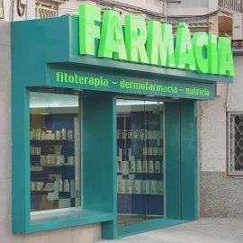"""Farmacéuticos rechazan el modelo de """"pronto pago"""" y piden al Consell un """"mecanismo especial"""" para pagar"""