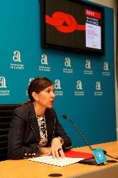 La Diputación de Alicante impulsa una jornada dirigida a profesionales para prevenir y tratar nuevas adicciones