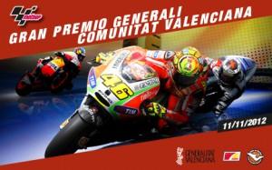 Un total de 1.700 personas participan en la organización del Gran Premio Generali