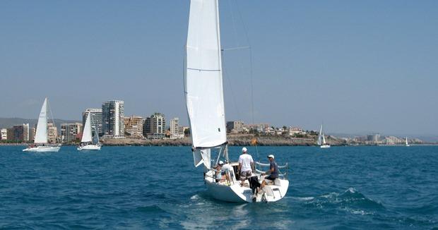 R San Jaime 28VII12 (44) Roto RFAA
