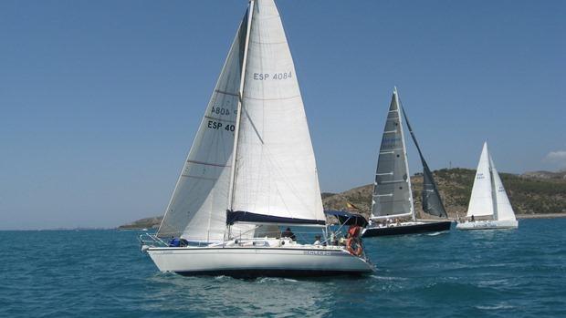 R San Jaime 28VII12 (56) A