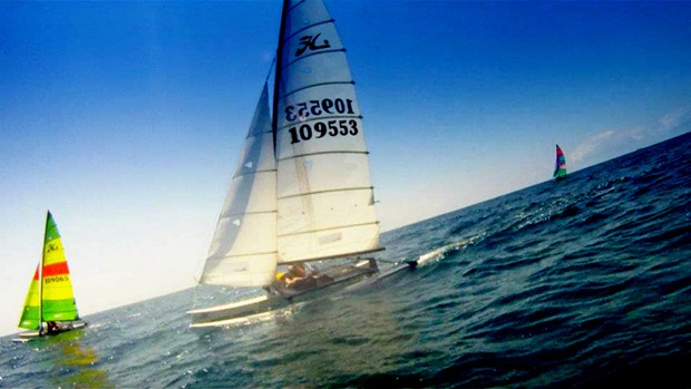 CA catamaranes CV Benicassim 17VI12 (1) A