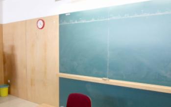 Pena de cárcel para unos padres por el absentismo escolar de sus dos hijos menores