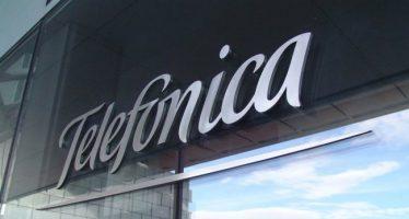 La CNMC sanciona a Telefónica con cinco millones por incumplir la Oferta de Acceso al Bucle de Abonado
