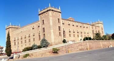 La ruta a Valencia de los viajes sociales de la Diputación recorrerá también El Puig, Cullera y Alboraia
