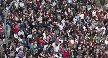 Emergencias reforzará en Fallas el 112 Comunitat Valenciana