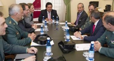 Complejo Educativo de Cheste contemplará el Centro de Tecnificación y Enseñanzas Deportivas