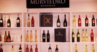 """Murviedro Colección Sauvignon Blanc y Dulce Estrella premiados en la cata """"Els Bodeguers"""""""