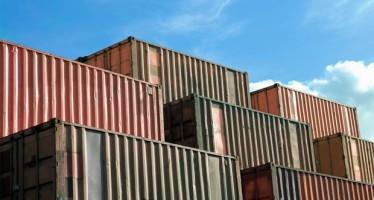 La Generalitat organiza una misión comercial a Chile y Perú con empresas de construcción, nuevas tecnologías y energía