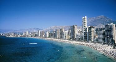 La Comunitat Valenciana se adhiere a la Red de Regiones Europeas para un turismo sostenible NECSTouR