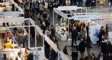 FIMI cierra sus puertas con grandes cifras de negocio