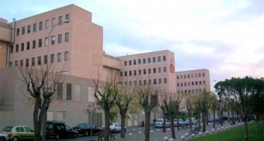 El Hospital Sant Joan inicia la Semana de la Felicidad homenajeando al voluntariado